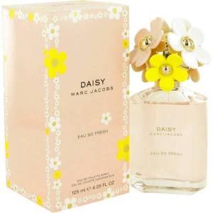 Daisy Eau So Fresh w