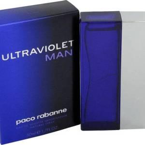 Paco Rabanne Ultraviolet m