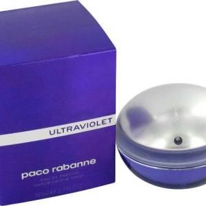Paco Rabanne Ultraviolet w