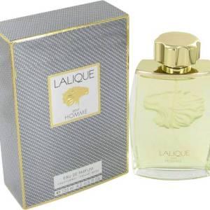 Lalique M