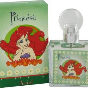 Disney Ariel W