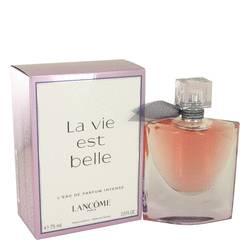 lancome-la-vie-est-belle-75-ml-leau-de-parfum-intense-w