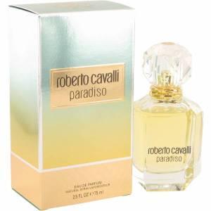 Roberto Cavalli Paradiso w