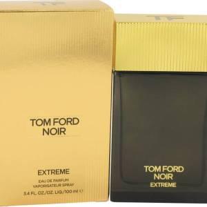 tom-ford-noir-extreme-eau-de-parfum-100ml-m