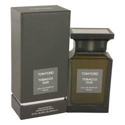 tom-ford-tobacco-oud-100-ml-eau-de-parfum-w