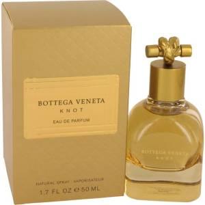 bottega-veneta-knot-eau-de-parfum-75ml-w