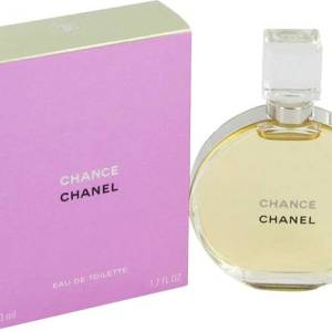 chanel-chance-100-ml-eau-de-toilette-w