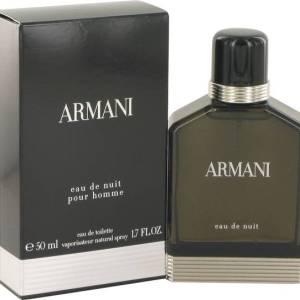 giorgio-armani-eau-de-nuit-100-ml-eau-de-toilette-m