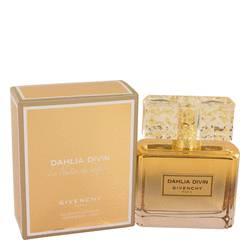 givenchy-dahlia-divin-le-nectar-de-parfum-eau-de-parfum-75ml-w
