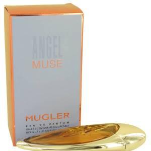 thierry-mugler-angel-muse-50-ml-eau-de-parfum-spray-refillable-w