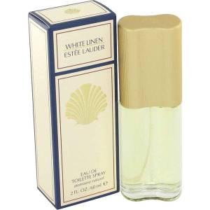 Estee Lauder White Linen Eau de Parfum 60ml w