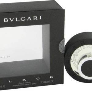 Bvlgari Black w m