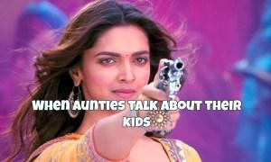 beautiful-deepika-padukone-in-ramleela-movie-download-hd-wallpapers-of-hindi-movies
