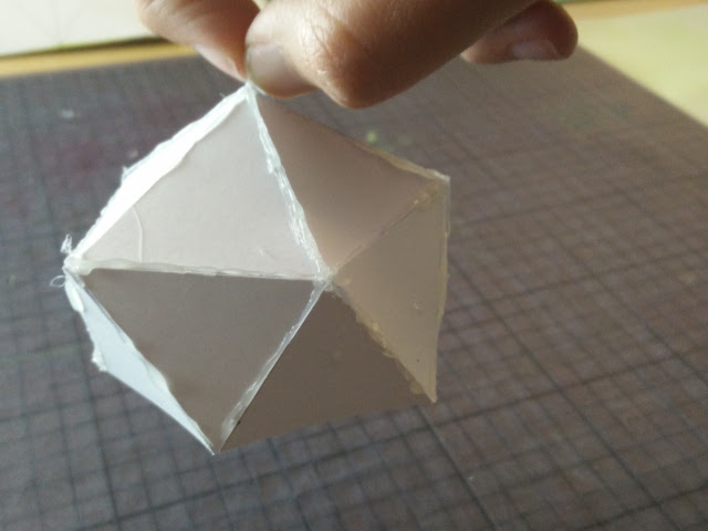 Making a prototype