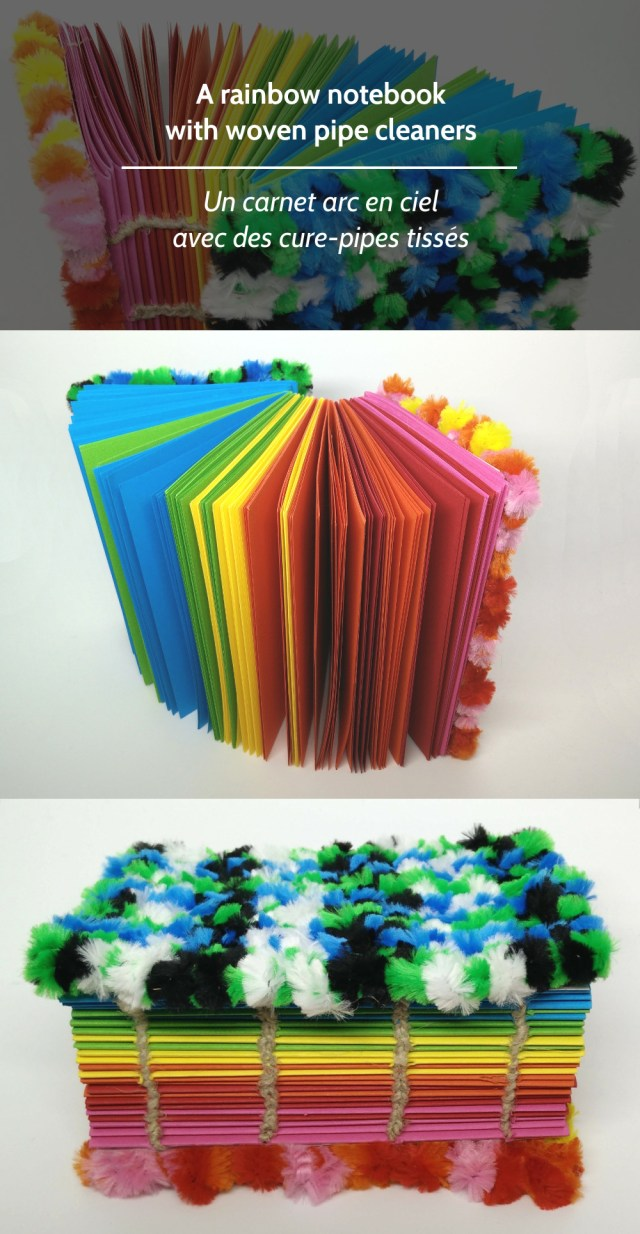 a-rainbow-notebook-pinterest