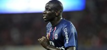 Sakho :   Rassurant pour lavenir 