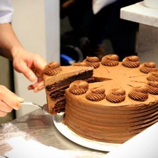 rachel's cake paris