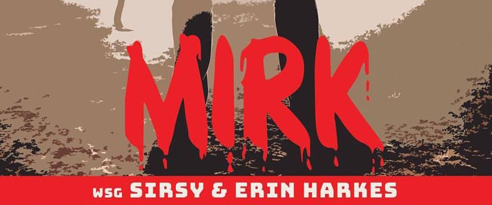 mirk2016halloween_crop