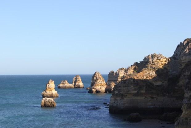 lagos-mer-rochers