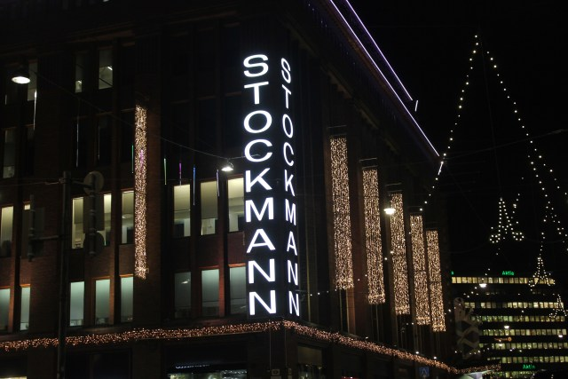 stockmann-noel-lumiere