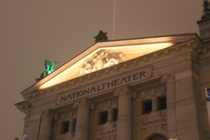 national theater zoom