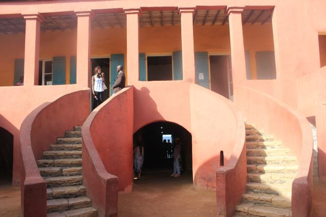 maison des esclaves - ile goree-min