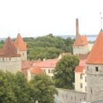 Tallinn, une capitale méconnue qui vaut le détour