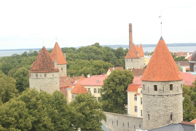 Tallinn-Belvedere 3