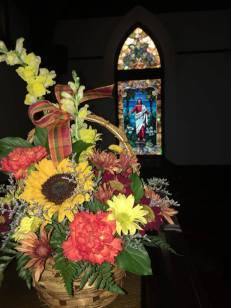 flowers-with-jesus-paris-pres-10-2-16-jane-blair