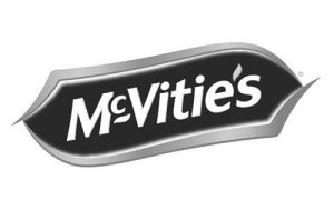 Mcvities-2