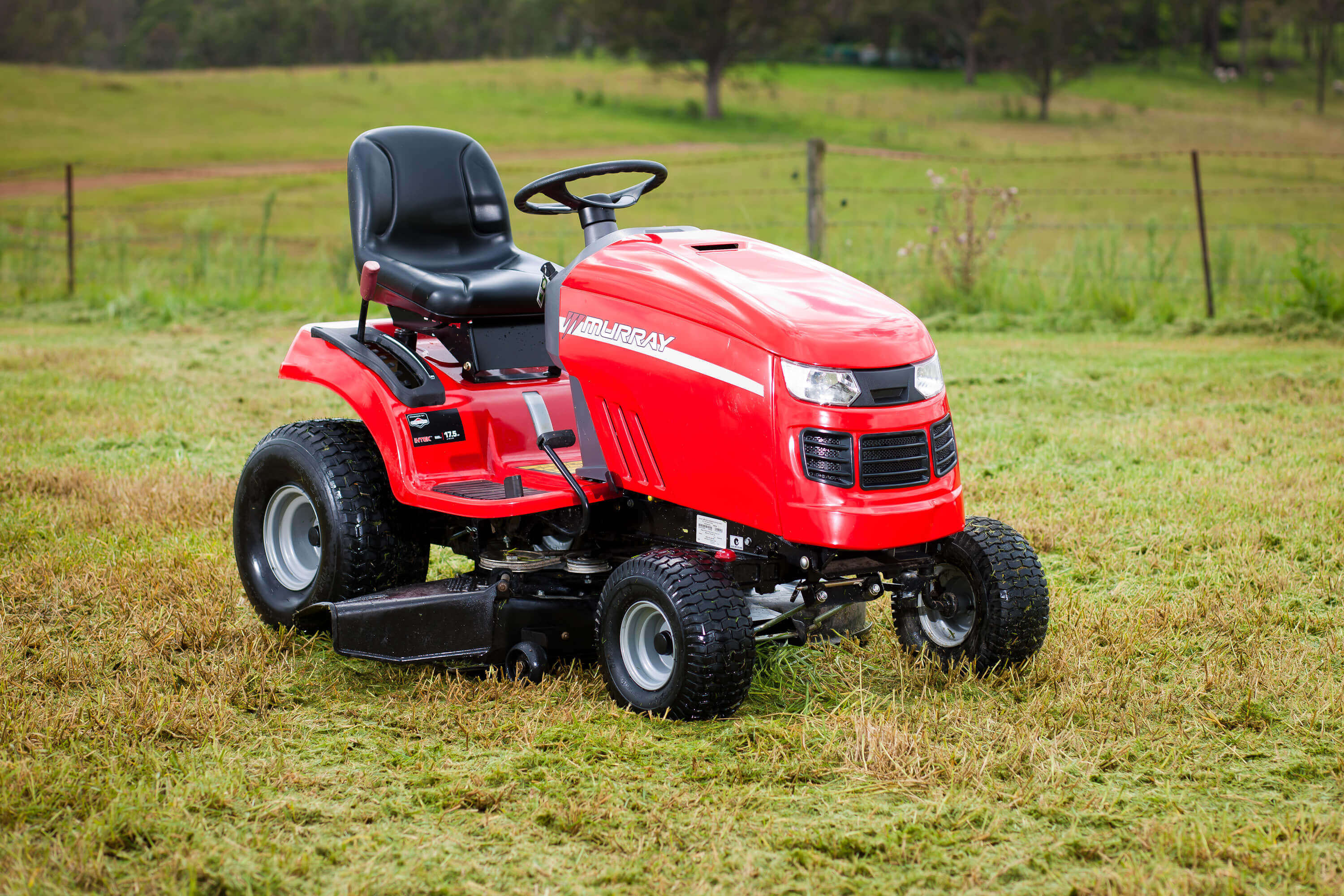 Piquant Our Online Form Or Call Murray Outdoor Power Equipment Australia Parklands Murrayproducts Available On Our Online Fill Our Experts Today Discuss Our Wide Selection Speak To One houzz-03 Murray Riding Mower