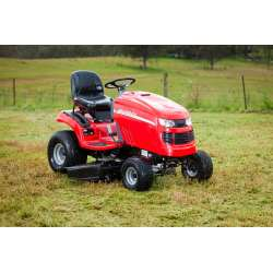 Small Crop Of Murray Riding Mower