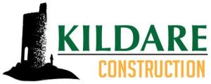 Kildare Construction