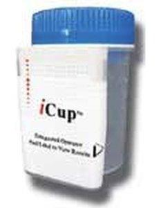 Drug Test 19