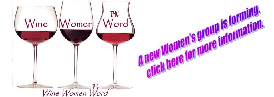 WineWomenTheWord