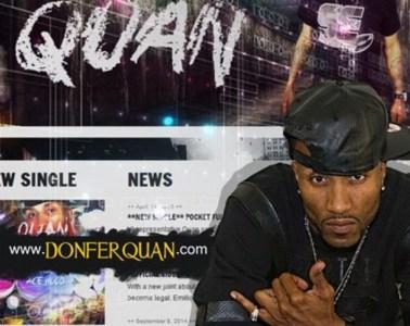 Don Ferquan
