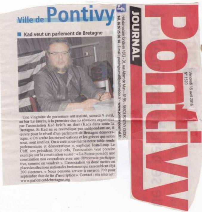 Kad Pontivy_page_001