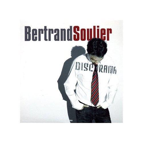 bertrand soulier.jpg JEAN LOUIS PIEROT (1) LE STUDIO