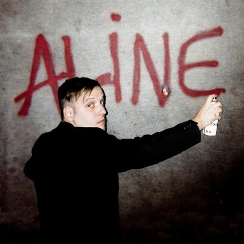 aline 2 © Frank Loriou 4 ALINE (EX YOUNG MICHELIN) : ALINE EP
