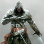 Assassins-Creed-Revelations-Ezio-280x275