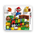 super_mario_3d_land_box_art1
