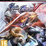 Soul-Calibur-V_Playstation3_cover