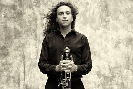 Benjamin El Arbi
