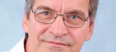 Jean-Louis Lafont