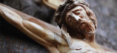 Pâques avec les chrétiens persécutés