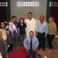 No último domingo, 3 de agosto, aconteceu na cidade de Ponta Porã/ MS a ordenação diaconal do Ir. Ricardo Ferreira da Silva. Família, amigos e membros da comunidade se fizeram […]