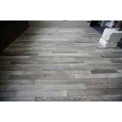 Small Crop Of Grey Hardwood Floors