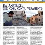Vivere San Marco n. 4/2016