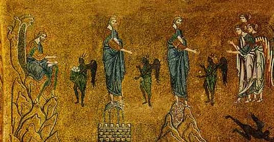 Temptations_of_Christ_(San_Marco) low