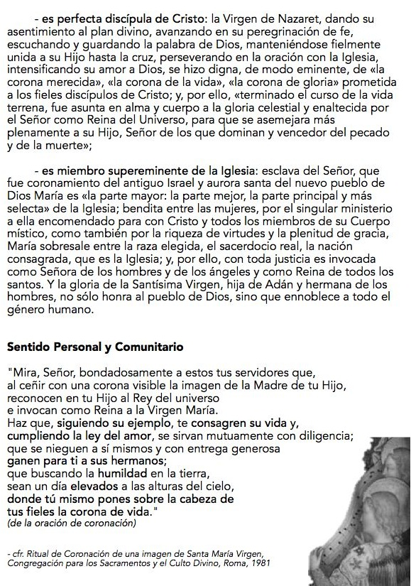 folleto patronales pag3
